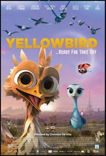 http://minority761.blogspot.co.id/2015/09/hadir-film-animasi-yellowbird-subtitel.html