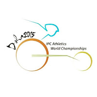 http://www.paralympic.org/doha-2015