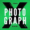 Ed Sheeran - Photograph on iTunes