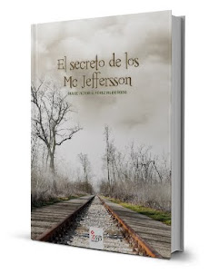 El secreto de los Mc Jeffersson