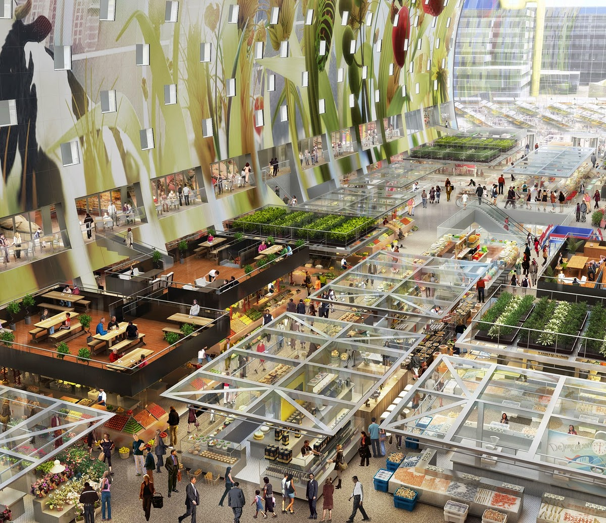 03-Market-Markthal-Apartments-Market-Shops-and-Catering-Parking-www-designstack-co