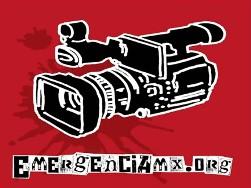POLITICOTEKA RECOMIENDA EL CANAL DE VÍDEOS EMERGENCIA-MX del Movimiento por la Paz