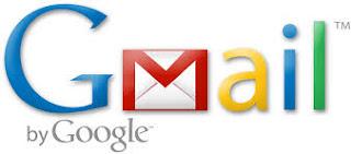 Bikin Gmail Sesuka Hati
