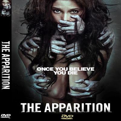The Apparition จิตสยองปลุกวิญญาณ HD 2012