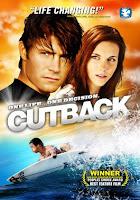 Download Baixar Filme Cutback   Dublado