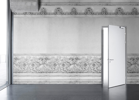 for gay sportspeople Martina Navratilova wonders if gay hate