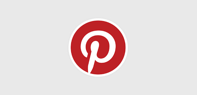Documentos vazados do Pinterest mostrar a receita e as previsões de crescimento