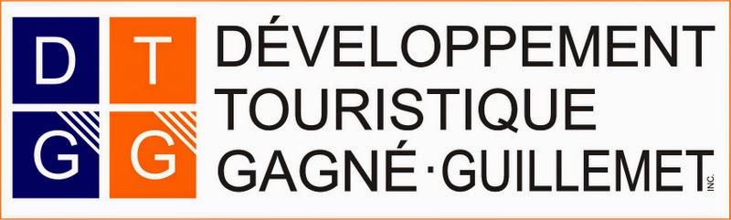 Développement touristique Gagné Guillemet