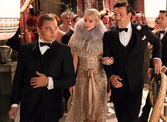 15 stylish movies the great gatsby
