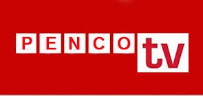 TENEMOS PENCO TELEVISIÓN