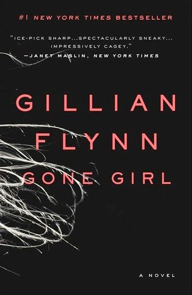 http://www.amazon.com/Gone-Girl-Novel-Gillian-Flynn-ebook/dp/B006LSZECO/ref=asap_B001JP3W46_1_1?s=books&ie=UTF8&qid=1415357140&sr=1-1