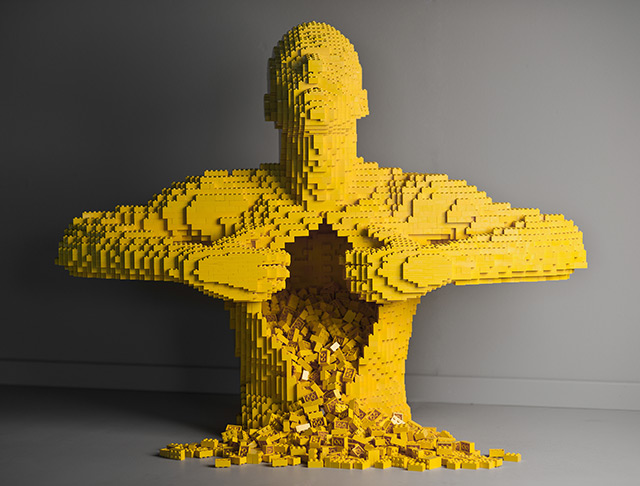mortals roterom - Page 2 Lego-1