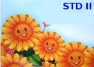STD II
