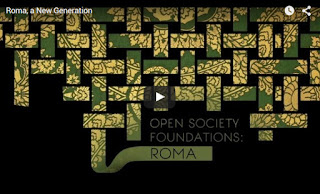 https://www.opensocietyfoundations.org/explainers/roma-and-open-society