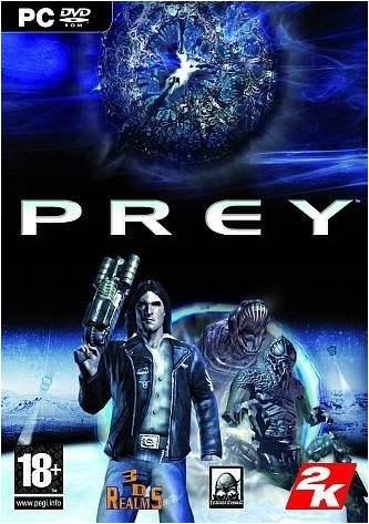 119_prey_pc_pack.jpg