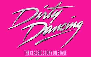 Dirty Dancing a teatro