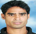 Farhad-Raza