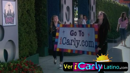 iCarly 1x02