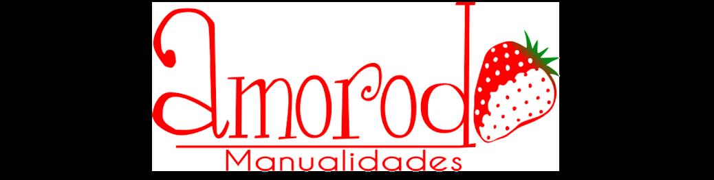 Amorodo