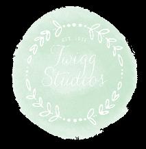 ..Twigg studios