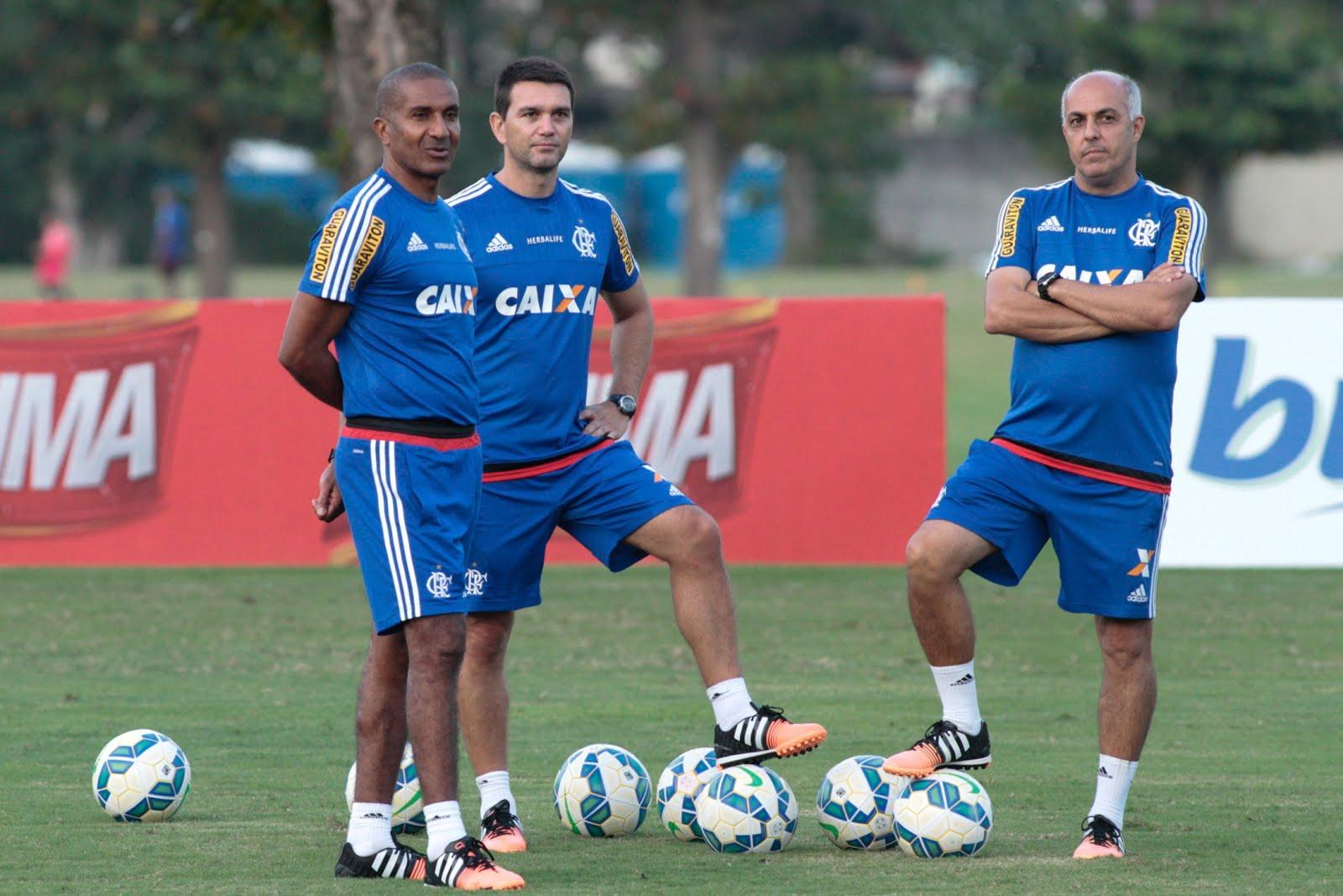 C.R.Flamengo
