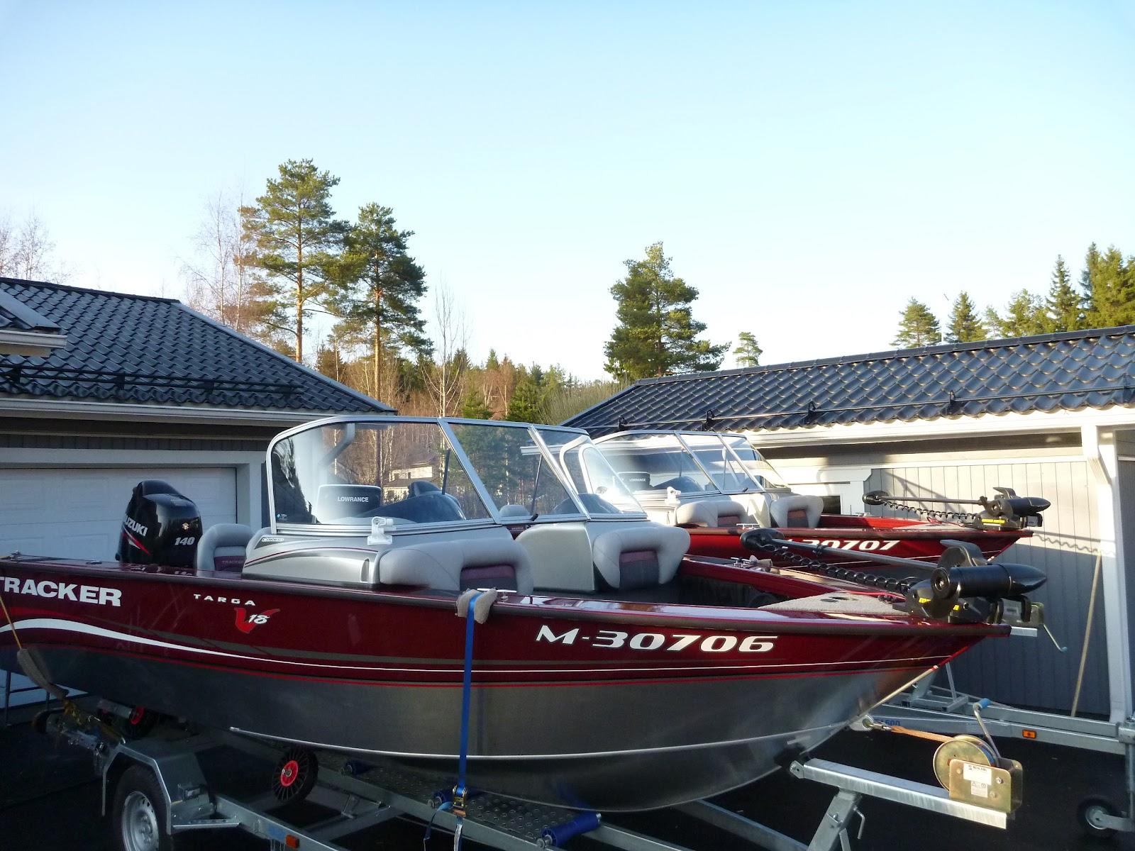 русская рыбалка озеро сом