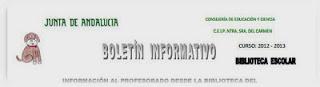 http://www.colegioelcastillo.es/documentos/2013/boletin-informativo-profesores-13-14.pdf