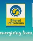 Bharat Petroleum Corporation Limited (BPCL) Logo