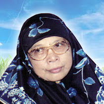 Bonda Tercinta