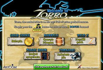 Free online slots zorro where can i play poker in saints row 2