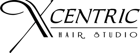 Xcentric Hair Studio