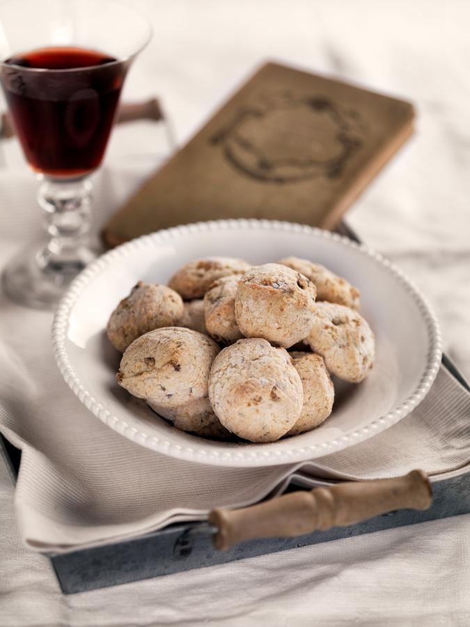 cavallucci siena italian cookies biscotti