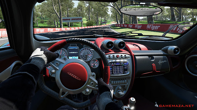 Project-Cars-Free-Download