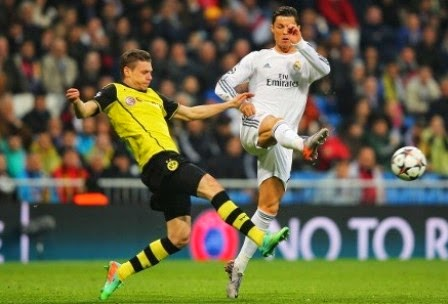 hasil-liga-champion-madrid-vs-dortmund