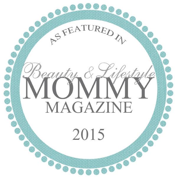 Beauty & Life Style Mommy Magazine