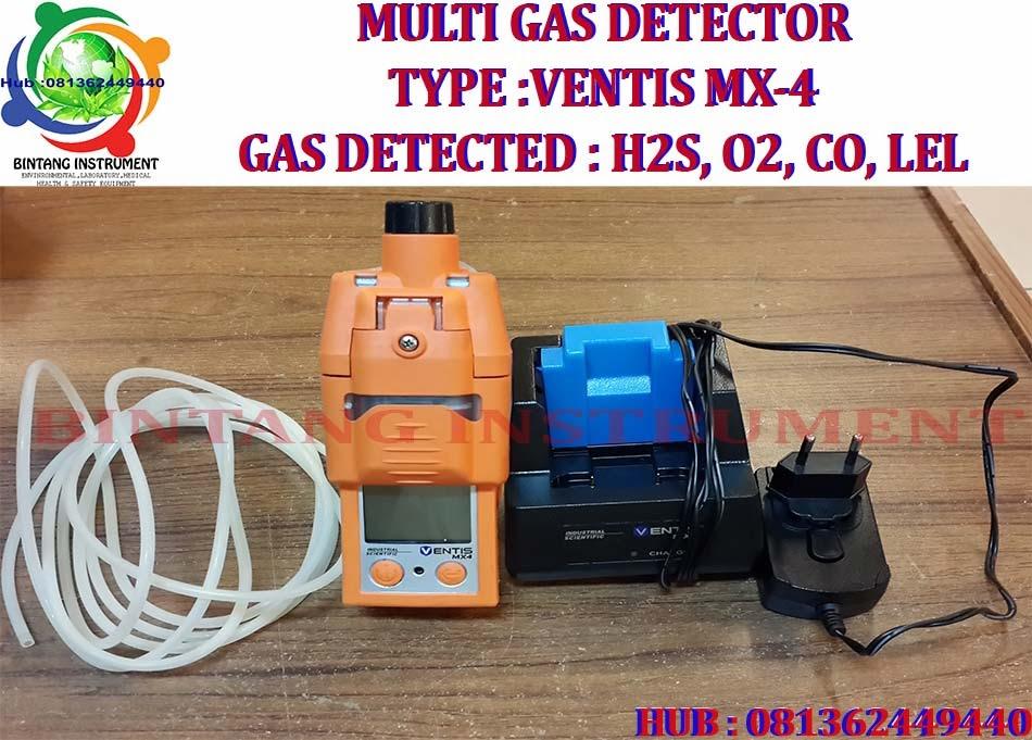 MULTI-GAS-DETECTOR-VENTIS-MX4...HUB...081362449440.jpg