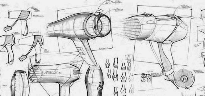 Pensando Dibujando Creando UNIDAD 4 DIBUJO DE OBJETOS EXPRESIVO