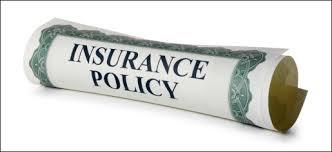 insurance-job
