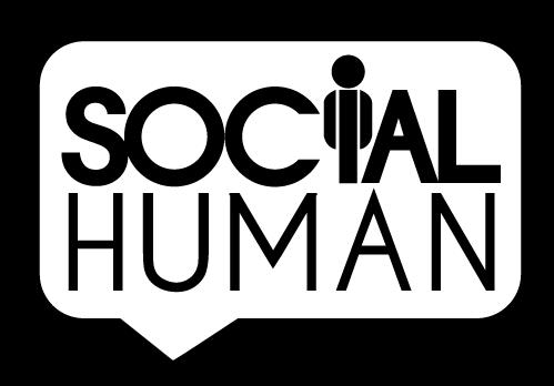 Social Human Panamá