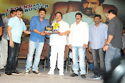Legend 50days success meet-thumbnail-19