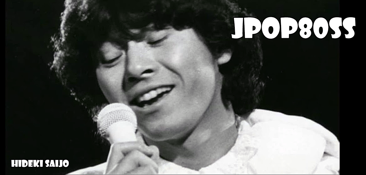 JPOP80SS