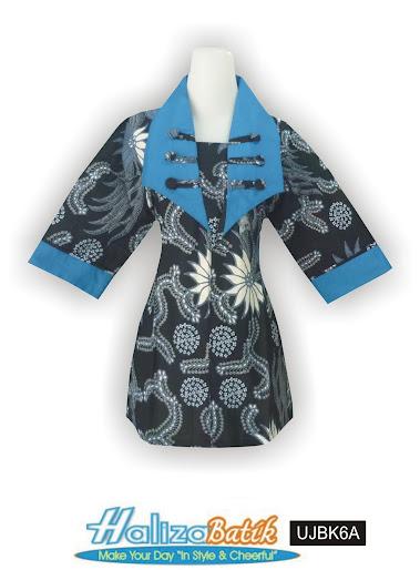 Batik Pekalongan: Batik Seragam Keluarga, Grosir Baju Batik, Baju ...