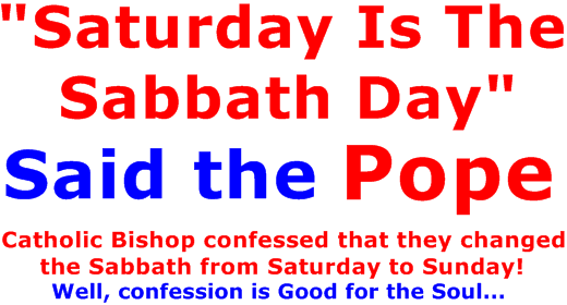 Saturday+Is+The+Sabbath+Day.png (520×280)