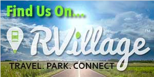 Check out the fastest growing RV Social Networking site out there..