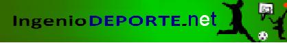 Www.ingeniodeporte.com - Ingenio y deporte local