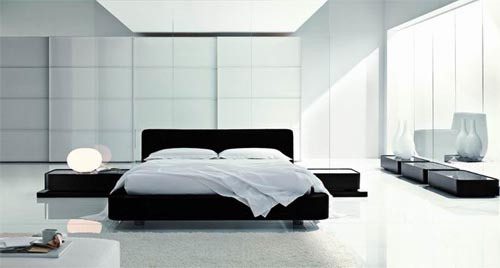 Top Modern Contemporary Bedroom Furniture 500 x 268 · 16 kB · jpeg