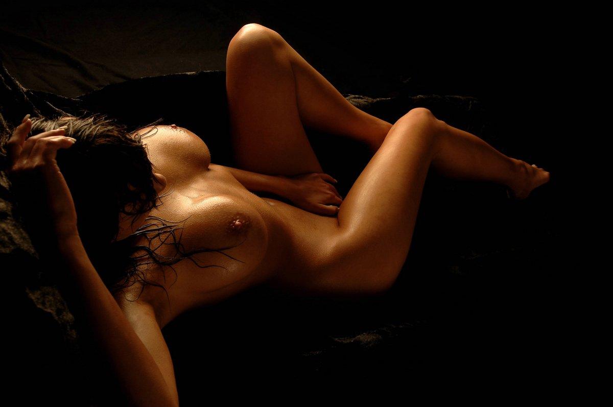 Фото фантазии эротическии