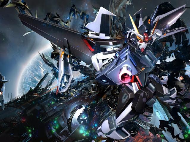 """<img src=""""http://4.bp.blogspot.com/-c_fVni_ZE5k/Ur3gYhWkpNI/AAAAAAAAGsU/BAOuKbiCD0U/s1600/etr.jpeg"""" alt=""""Gundam Seed Anime wallpapers"""" />"""