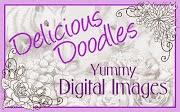 http://deliciousdoodles.blogspot.co.uk/