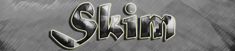 Skim Music